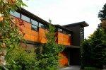 nowoczesny energooszczędny dom
