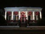 Dom na święta