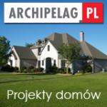 archipelag.pl