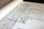 Plan architektoniczny