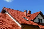 Komfort mieszkania na poddaszu zależy od poziomu hałasu i temperatury